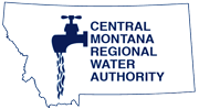 Central Montana Regional Water Authority